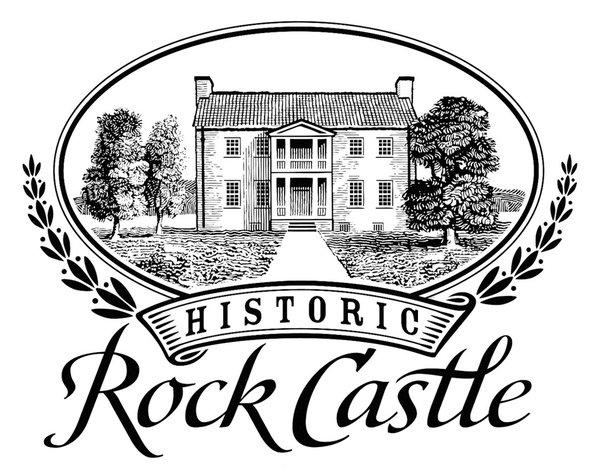 Historic Rock Castle