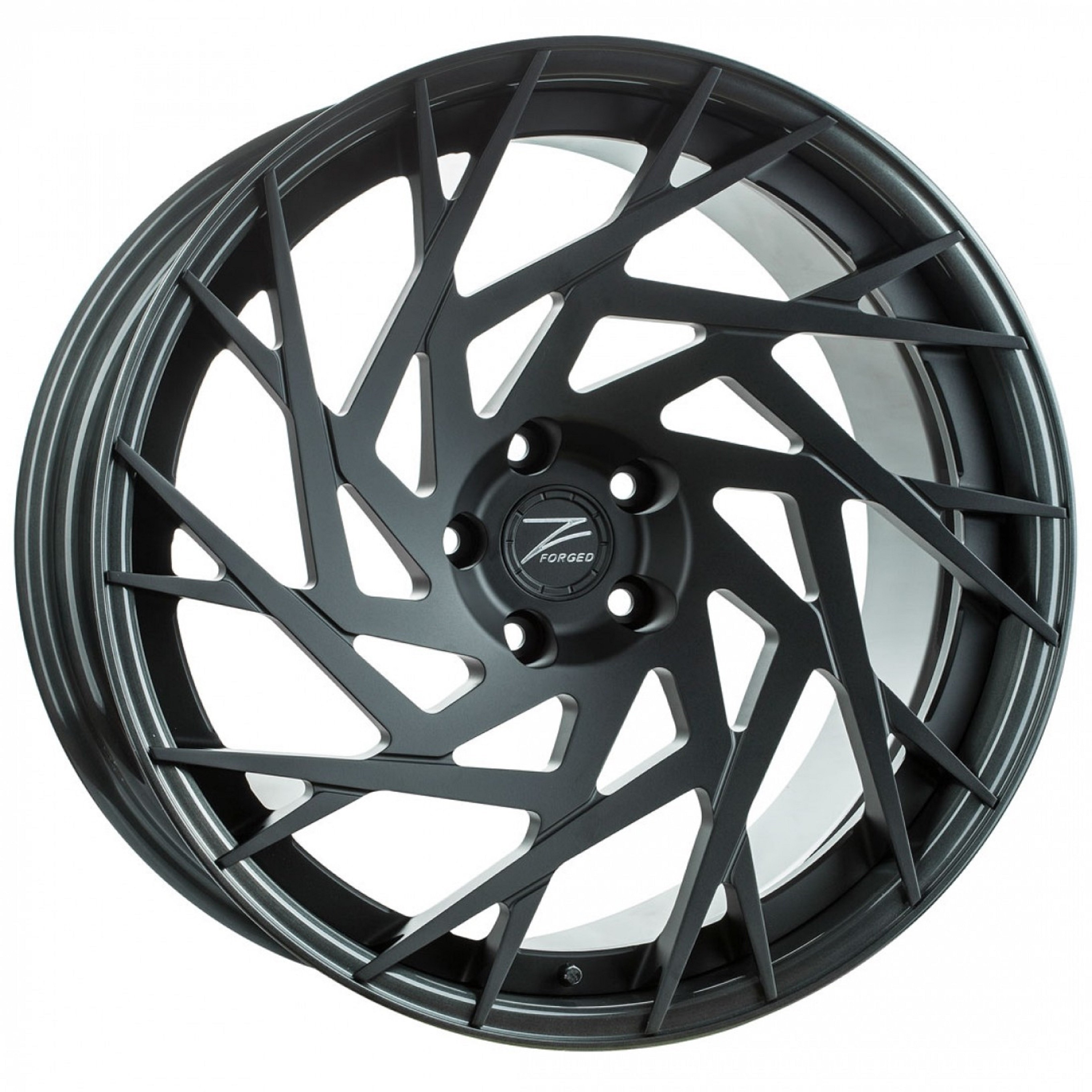 ZP.FORGED11