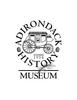 The Adirondack's History Museum Online Store