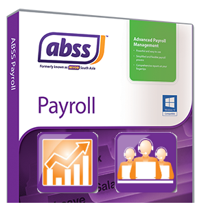 ABSS Payroll Upgrade & Support options