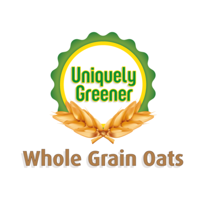 Whole Grain Oats