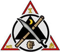 Filipino Martial Arts Program MMA-FMA-EFT