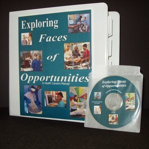 Exploring Faces of Opportunities