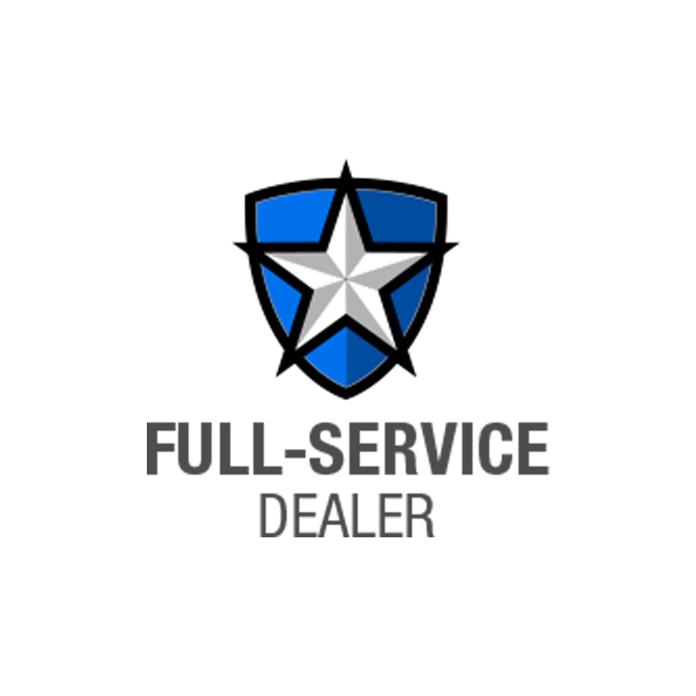 Part Fitting Service