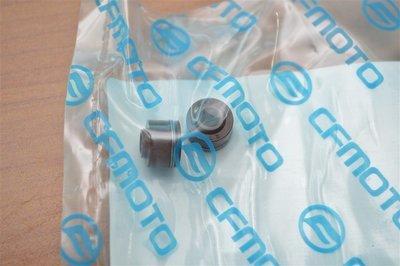 CFMOTO SEAL RING VALVE STEM 0700-022400-1000
