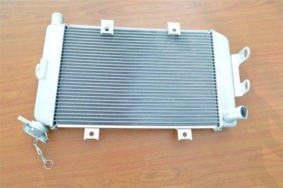CFMOTO RADIATOR A010-180100