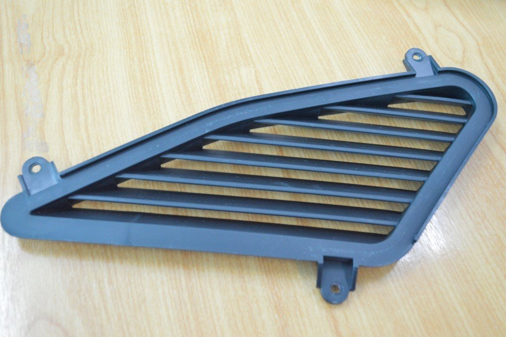 CFMOTO SIDE GRILL A010-040027 LH