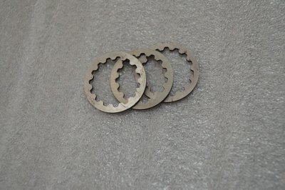 CFMOTO WASHER 0700-061008