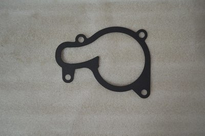 MEGELLI GASKET WATERPUMP 90217-ME30-0100