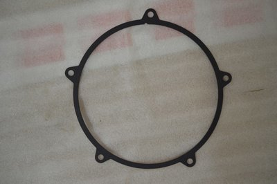 MEGELLI GASKET DECOTATE COVER 90228-ME30-0000