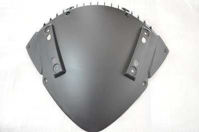 CFMOTO TOP COVER DASHBOARD A010-040019
