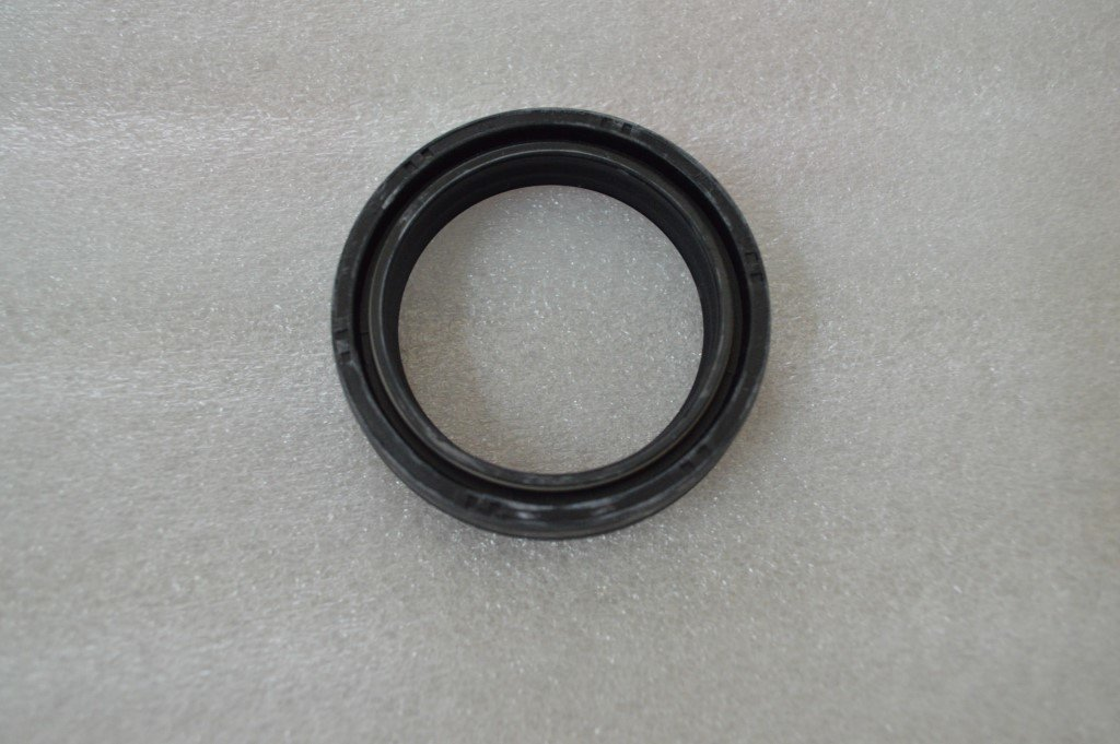 CFMOTO OIL SEAL A000-050520