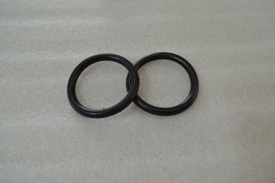 CFMOTO SEAL RING A000-170201