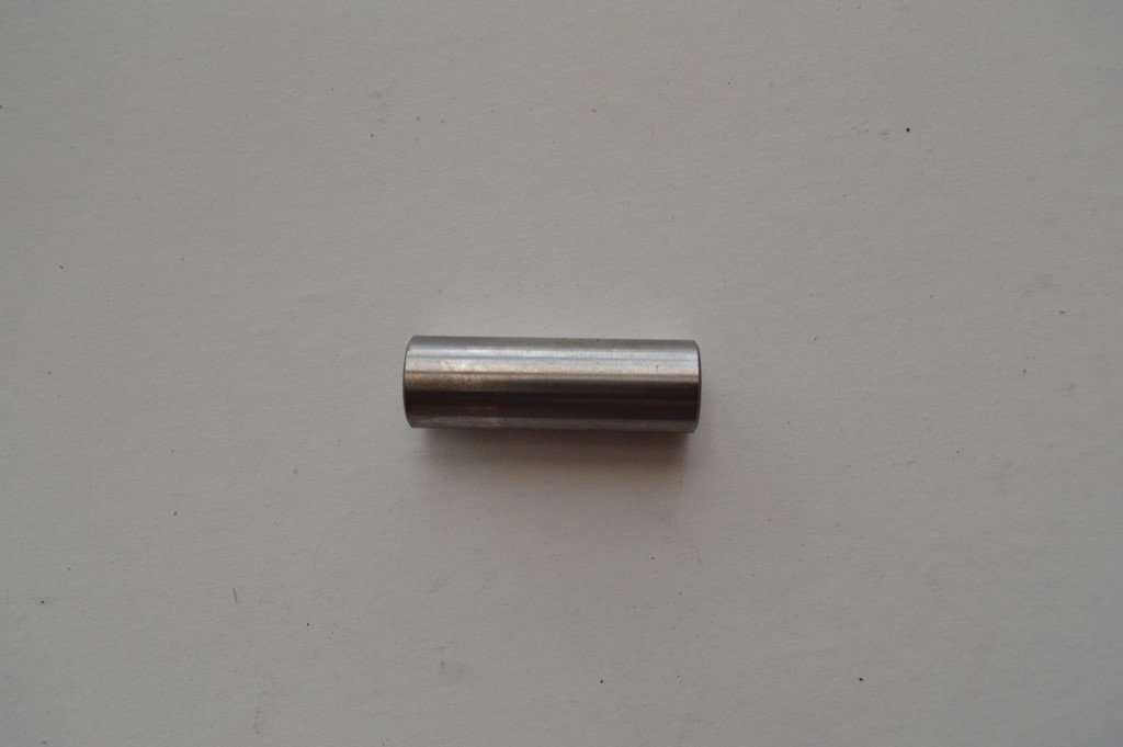 ATV PISTON PIN 29565