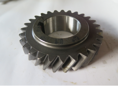 JAC 3RD MIDDLE GEAR M-1701250