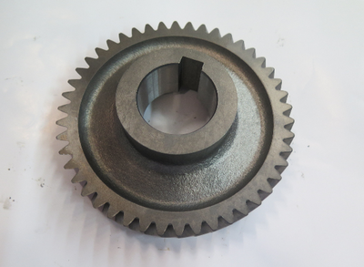 JAC 5TH MIDDLE MASTER GEAR 4 2T M-1701245