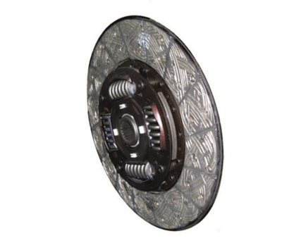 JAC CLUTCH DISC EXEDY (DRIVEN PLATE) 1601100FA