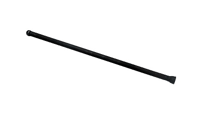 JAC ENGINE PUSH ROD 1006020FA