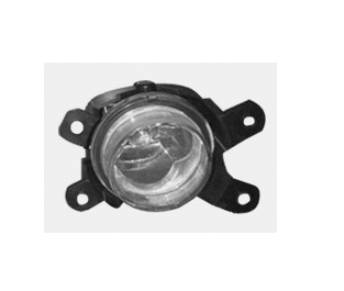 JAC RIGHT FRONT FOG LAMP ASSY 4116920LE010