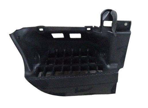 JAC RIGHT FOOT PEDAL 8405021E800