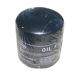 JAC ENGINE OIL FILTER ELEMENT 1010301FA