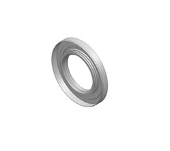 JAC DRIVE GEAR OIL SEAL 4205810448