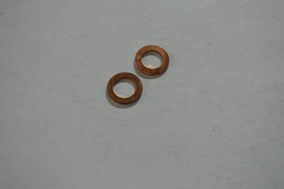 CFMOTO WASHER 12 0010-021014