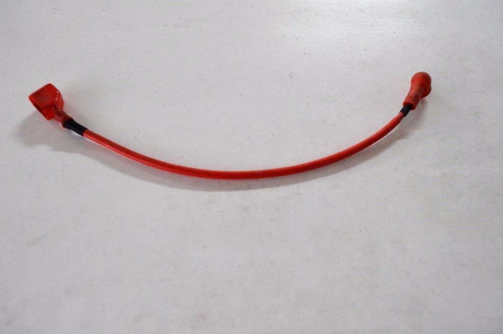 MEGELLI POSITIVE CABLE BATTERY