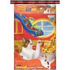 Purina Friskies Dry Cat Food - Tender & Crunchy Combo 16 lb. Bag(11/19) (A.I2)