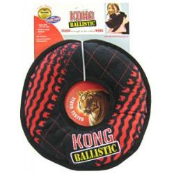Kong Ballistic Ring Dog Toy Extra Large