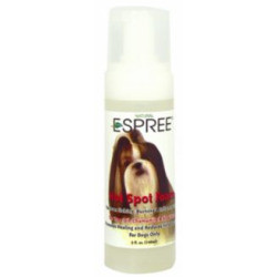 **SALE** Espree Animal Products - FHSF - Hot Spot Foam - 5 Oz **Picture for representation only (12/19) (O.A2)