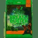 GREENIES BREATH BUSTER BITES CHICKEN & PARSLEY GF 11 OZ