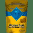 **BOGO** Blue Buffalo Baked Banana and Yogurt Dog Treat 16 oz (1/19)