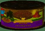 Merrick Whole Earth Farms GF Morsels Turkey in Gravy Wet Cat Food 5 oz 24 count (2/19)