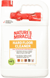 NATURE'S MIRACLE HARD FLOOR CLEANER 1 GALLON (A.C1)