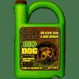 SIMPLE GREEN BIO DOG BIO-ACTIVE STAIN & ODOR REMOVER NON-TOXIC 1 GALLON (A.C1/PR)