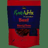 "**BOGO** Pure Vita ""Freeze-Dried"" ""Grain-Free"" Beef Dog Treats 2.5 oz (3/19) (L.A1)"