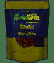 "**BOGO** Pure Vita ""Freeze-Dried"" ""Grain-Free"" Duck Dog Treats 2 oz (3/19) (L.A2)"