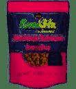 "**BOGO** Pure Vita ""Freeze-Dried"" ""Grain-Free"" Salmon Dog Treats 2.4 oz (3/19) (L.A3)"