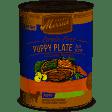 **BOGO** Merrick GF Puppy Plate Beef 13.2 oz 12 count (1/19)