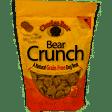 CHARLEE BEAR CRUNCH CHICKEN, PUMPKIN & APPLE (8 OZ) (5/19) (T.A12)