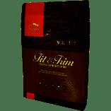 **SALE** Orijen Fit & Trim Dry Cat Food 12 oz (1/19) (A.Q5/CD)