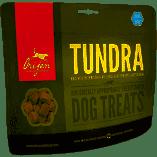 **BOGO** Orijen Freeze-Dried Tundra Dog Treats 3.25 OZ (4/19) (L.A6)