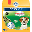 PEDIGREE DENTASTIX FRESH BITES ALL SIZES 18 OZ (5/19) (T.A7/DT)