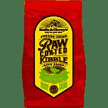 Stella & Chewy's Raw Coated Duck Recipe Dry Dog Food 3.5 LBS (05/19) (A.E3/DD)