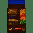 Merrick Grain Free Puppy Chicken Recipe Dry Dog Food 12 lbs (6/19) (A.I1)