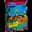 **SALE** Purina Kit & Kaboodle Essentials Dry Cat Food 16 lbs (9/19) (A.J4)