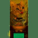 Purina Pro Plan Savor Shredded Blend Indoor Turkey & Rice Dry Cat Food 3 lb (9/19) (A.L2)