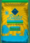 BLUE BUFFALO BASICS LTD GF INDOOR FISH & POTATO 11 LBS