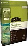 Acana Regionals Grasslands for Dogs 12 oz